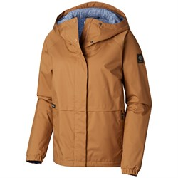 Columbia Helvetia Heights Jacket - Women's