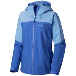 Columbia Evolution Valley II Jacket - Women's
