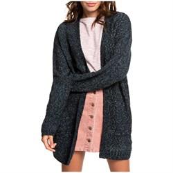 Roxy Positano By Night Sweater - Women's