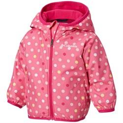 Columbia Mini Pixel Grabber II Jacket - Infants'