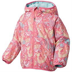 Columbia Mini Pixel Grabber II Jacket - Infants'
