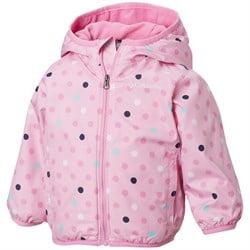 Columbia Mini Pixel Grabber II Jacket - Little Kids'