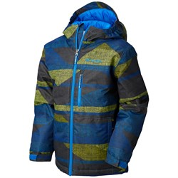 Columbia Magic Mile Jacket - Little Boys'