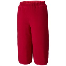 Columbia Double Trouble Pants - Infant Girls'