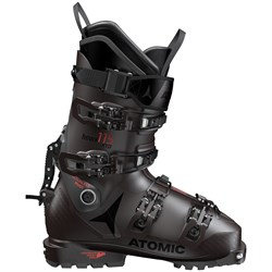 Atomic Hawx Ultra XTD 115 W Alpine Touring Ski Boots - Women's 2020