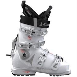 Atomic Hawx Ultra XTD 95 W Alpine Touring Ski Boots - Women's 2020