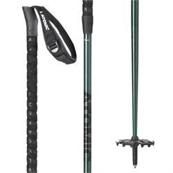 Atomic BCT Freeride SQS Ski Poles 2020