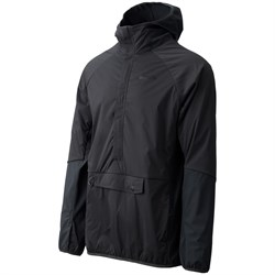 Strafe Deception Alpha Anorak