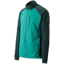 Strafe Alpha Direct Insulator Jacket