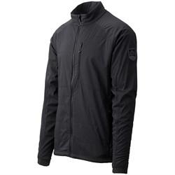 Strafe Alpha Direct Insulator Jacket