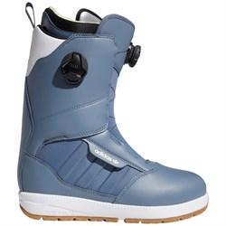 Adidas Response 3MC ADV Snowboard Boots