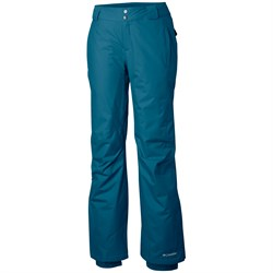 Columbia Bugaboo Omni-Heat Pants - Women's