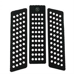Hyperlite Oversize Front Traction Pad
