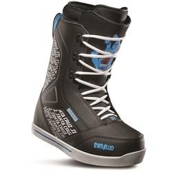 thirtytwo 86 Santa Cruz Snowboard Boots 2020