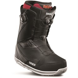 thirtytwo TM-Two Double Boa Snowboard Boots