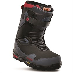 thirtytwo TM-Two XLT Snowboard Boots 2020