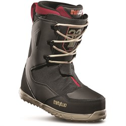 thirtytwo Zephyr Jones Snowboard Boots 2020
