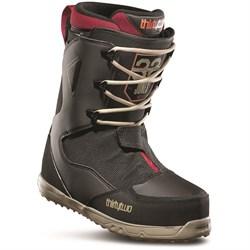 thirtytwo Zephyr Jones Snowboard Boots 2020