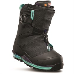 thirtytwo Jones MTB Snowboard Boots - Women's 2020