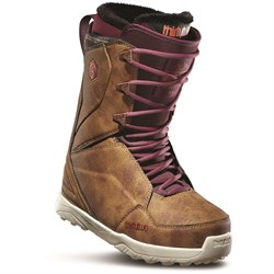 thirtytwo Lashed Snowboard Boots - Women's 2020