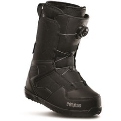 thirtytwo Shifty Boa Snowboard Boots - Women's  - Used