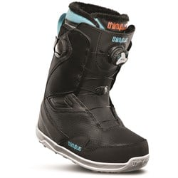thirtytwo TM-Two Double Boa Snowboard Boots - Women's  - Used