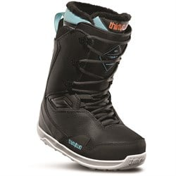 thirtytwo TM-Two Snowboard Boots - Women's 2020