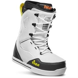 thirtytwo Zephyr Premium Spring Break Snowboard Boots