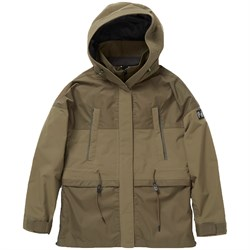 Holden Oversized Parka - Women's