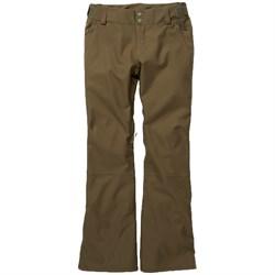 Holden Standard Skinny Pants - Women's