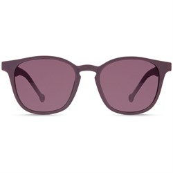 Parafina Ruta Sunglasses