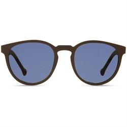 Parafina Camino Sunglasses