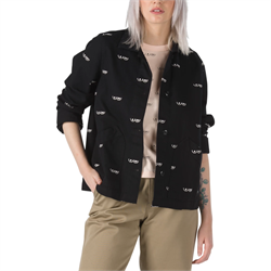 Vans BCA Jacket - Women's