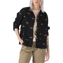 Vans BCA Jacket - Women's