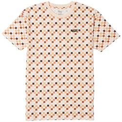 Vans BCA Short-Sleeve T-Shirt - Women's