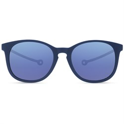 Parafina Arroyo Sunglasses