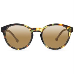 Parafina Costa Sunglasses