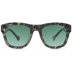Parafina Cayuco Sunglasses