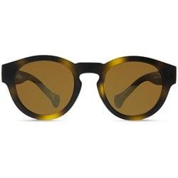 Parafina Saguara Sunglasses