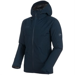Mammut Convey 3 in 1 HS Jacket