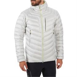Mammut Broad Peak IN Hooded Jacket