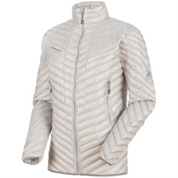 Mammut Broad Peak Light IN Jacket