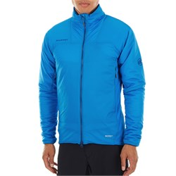 Mammut Rime IN Hybrid Flex Jacket