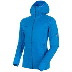 Mammut Aenergy IN Hooded Jacket