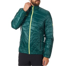 Mammut Rime IN Jacket