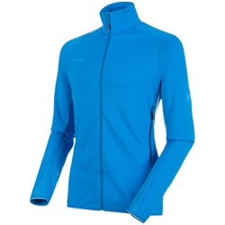Mammut Aenergy Light ML Jacket