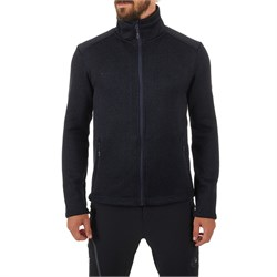 Mammut Chamuera ML Jacket