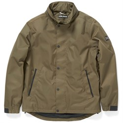 Holden Coach Jacket