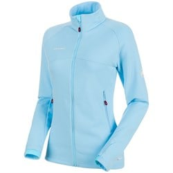 Mammut Aconcagua ML Jacket - Women's