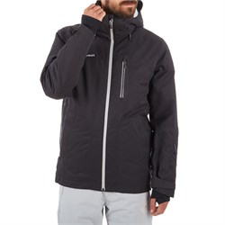 Mammut Stoney GORE-TEX Thermo Jacket